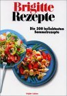 brigitte-rezepte.jpg