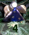 T�rchen 4 Cross Blog Adventskalender