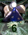 Türchen 6 Cross Blog Adventskalender