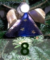 Türchen 8 Cross Blog Adventskalender