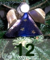 Türchen 12 Cross Blog Adventskalender