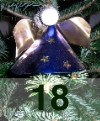 Türchen 18 Cross Blog Adventskalender