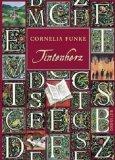 Cornelia Funke - Tintenherz