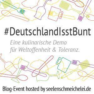 deutschlandisstbunt.jpg