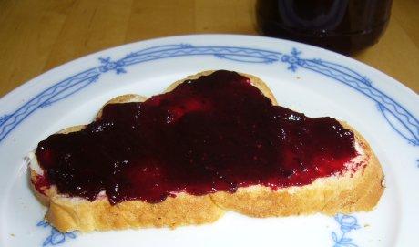 Erdbeer-Johannisbeer-Marmelade.jpg