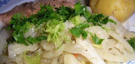 fenchelkraut.jpg