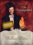 DVD Feuerzangenbowle
