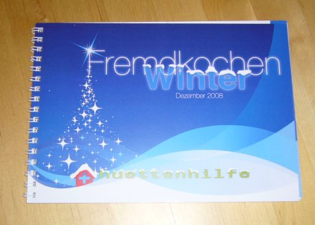 fremdkochen-im-winter.jpg