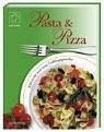 Gondrom - Pasta und Pizza