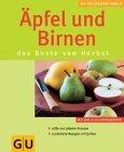 GU Äpfel und Birnen