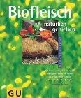 GU - Biofleisch