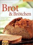 GU Brot und Brötchen