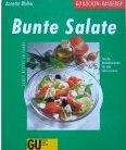 GU - Bunte Salate