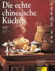 GU - Die echte chinesische Kche