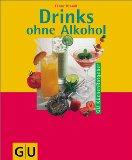 GU - Drinks ohne Alkohol