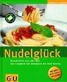 GU einfach clever - Nudelgl�ck