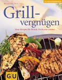 GU - Grillvergngen