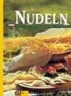GU K�chenbibliothek - Nudeln