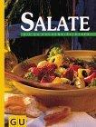 GU K�chenbibliothek - Salate