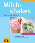 GU - Milchshakes