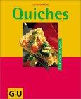 GU Quiches