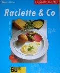 GU - Raclette