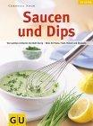 GU - Saucen und Dips