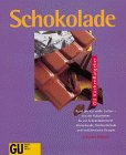 GU - Schokolade