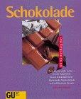 GU - Schokolade