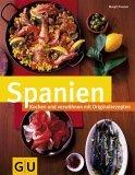 GU Spanien