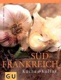 GU - S�dfrankreich