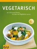 GU - Vegetarisch