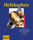 Hefekuchen