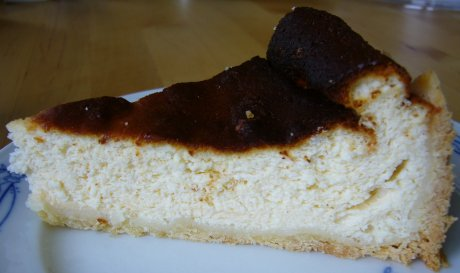 Ksekuchen