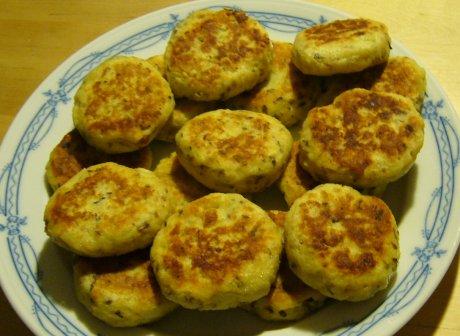 kartoffel-nuss-plaetzchen.jpg