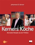 Kerners K�che
