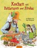 Kochen mit Petterson und Findus