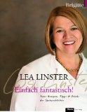 Lea Linster - einfach fantastisch