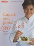 Lea Linster - einfach und genial