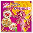 Mia and me - Kochbuch
