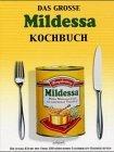 Das gro�e Mildessa Kochbuch