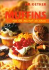Dr. Oetker - Muffins