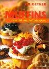 Dr. Oetker - Muffins