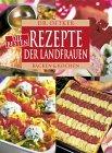 Dr. Oetker - Die besten Rezepte der Landfrauen