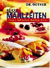 Dr. Oetker Ssse Mahlzeiten