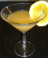 Planters Cocktail