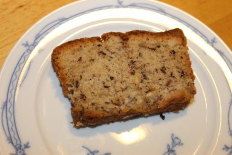 Quitten-Nuss-Kuchen