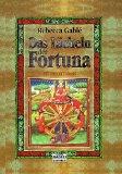 Rebecca Gabl� - Das L�cheln der Fortuna