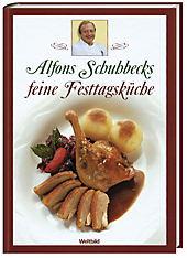 schuhbeck-feine-festtagskueche.jpg