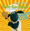 Shaun das Schaf - Mein Kochbuch